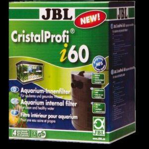 JBL CP i outlet pipe - Прямой выпуск воды для фильтра CristalProfi i60-200