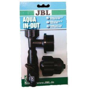 JBL Aqua In-Out water jet pump - Водоструйный насос для комплекта подмены воды